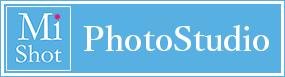 山口県山口市の写真館「Mi Shot」エムアイショット